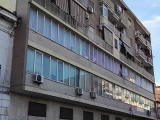 Foto - Quadrilocale via Ferrante Imparato 51-59, San Giovanni a Teduccio, Napoli