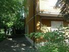 Foto - Villa, da ristrutturare, 210 mq, Correggio