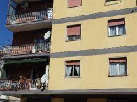 Foto - Appartamento via francesco petrarca, 45, Colleferro