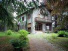 Foto - Villa, buono stato, 460 mq, Lanzo D'Intelvi
