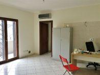 Foto - Bilocale nuovo, primo piano, Ciampino