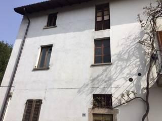 Foto - Trilocale via Montello, Cibrone, Nibionno