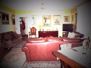 Foto - Appartamento ottimo stato, secondo piano, Ribera