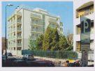 Foto - Quadrilocale nuovo, terzo piano, Milano