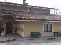 Foto - Villa Strada Provinciale 243 26, Villanova Mondovi'