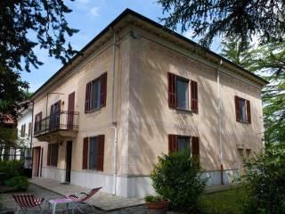 Foto - Rustico / Casale Strada Provinciale, Bistagno