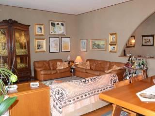Foto - Appartamento corso Francia 216, Collegno