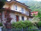 Foto - Villa via San Rocco 6, Sarezzo