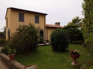 Foto - Rustico / Casale, ottimo stato, 170 mq, Campo, San Giuliano Terme