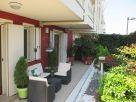 Foto - Trilocale via Calle Pace 551, Abano Terme