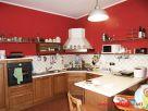 Foto - Casa indipendente via Guglielmo Marconi, Montevarchi