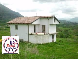 Foto - Villa via Altimari, Salerno