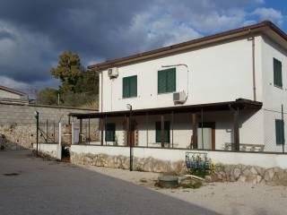 Foto - Villa via della Caranella, Velletri