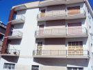 Foto - Appartamento via Lapertosa, Fasano