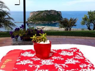 Foto - Villa piazza Italia 51, Praia A Mare