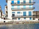 Foto - Appartamento via Trifoglio 8, Pachino