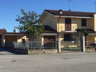 Foto - Villa via Fratelli Vercelli 59, Carmagnola