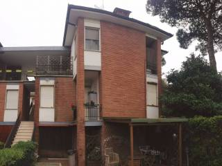 Foto - Appartamento via del Bossolo, Tirrenia, Pisa