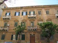 Foto - Appartamento via Rapisardi Mario 1, Palermo