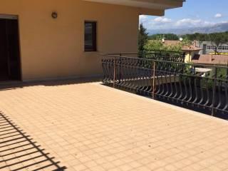 Foto - Bilocale via Casilina, San Cesareo