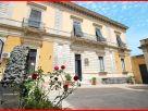 Foto - Appartamento via Arimondi, Lentini
