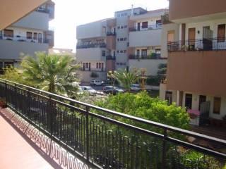 Foto - Appartamento via dell'Autonomia 74, Gravina Di Catania