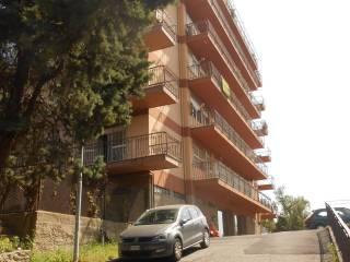 Foto - Quadrilocale via Torrente San Licandro 7, San Licandro, Messina