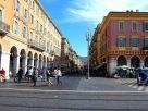 Foto - Bilocale Rue Gioffredo 50, Nizza