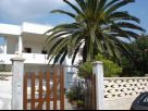 Foto - Villa via Chidro, Manduria