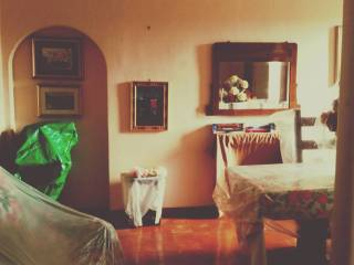 Foto - Trilocale via IV Novembre 2A, Genazzano