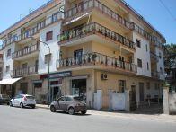 Foto - Appartamento via Fiume Lao 48, Scalea