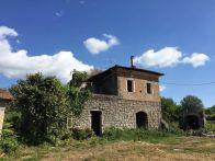 Foto - Rustico / Casale via Ponte della Regina 32, Velletri