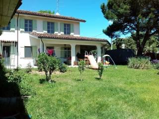 Foto - Villa via Colombarone 60, San Maurizio, Conzano