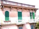 Foto - Palazzo / Stabile via Antonio Fimiani, Castel San Giorgio