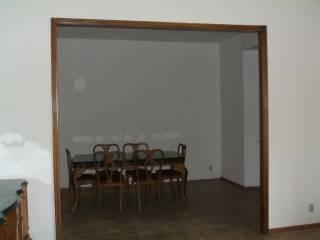 Foto - Appartamento via Angelo Andres 30, Tirano