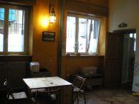 Foto - Quadrilocale via Montalto, Torino