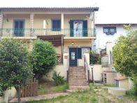 Foto - Villa via Cori, Lariano