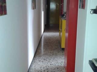 Foto - Appartamento via Irno, Centro città, Salerno