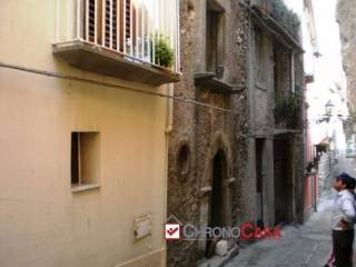 Foto - Rustico / Casale via Passito, Novara Di Sicilia