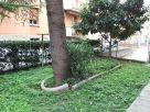 Foto - Trilocale via Fratelli Gruppi, Bologna