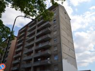 Foto - Appartamento corso Appio Claudio 9, Torino