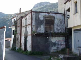 Foto - Rustico / Casale via Carlo Mazzei 13, Maratea