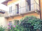 Foto - Villetta a schiera via Giuseppe Verdi 4, Castagneto Po