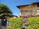 Foto - Villetta a schiera via Monte Grappa, Alme'