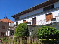 Foto - Villa via Vittorio Veneto 18, Cadorago