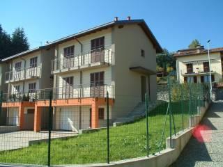 Foto - Villa, nuova, 190 mq, Alserio