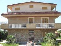 Foto - Casa indipendente Lungomare degli Ardeatini 517, Ardea