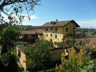 Foto - Rustico / Casale via Roma, Neive