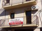 Foto - Casa indipendente via Lungarini, Casteldaccia