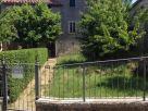 Foto - Rustico / Casale via delle Casine, Castiglione D'Orcia